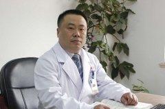 【临床专家】张新安