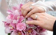 年末催婚大戏即将上线,得了肾病可以结婚生子