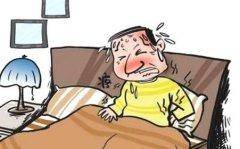 为什么长期卧床的老人会有肾结石?