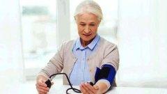 """对付高血压有""""三大秘笈"""",你知道吗?"""