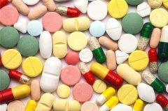 为什么药物会损害肾脏?
