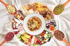 """高血压肾病饮食认准这6条,别让""""吃""""害了你"""