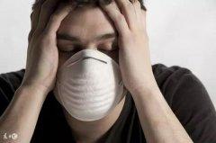 流感来势汹汹,静康专家为肾友们支招